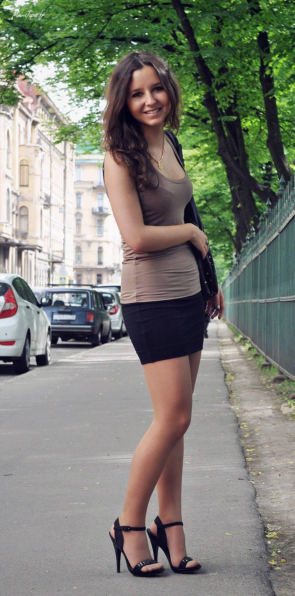 Agrandir la Photo